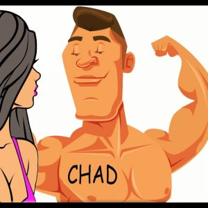 The Truth About CHADs | The 'EVIL' Alphas