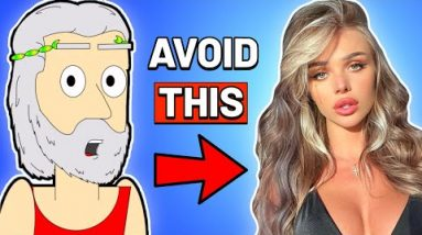 3 Common Mistakes that Make Girls HATE YOU! | Biggest TURN OFFS for Women